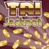 Bingospel Tri Jackpot